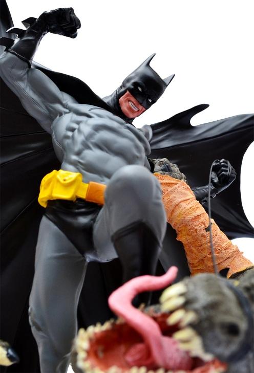 batman-killer-croc-statue