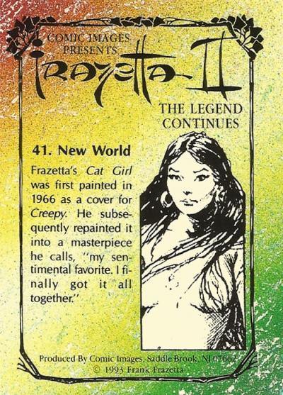 frazetta-ii-trading-cards-41b