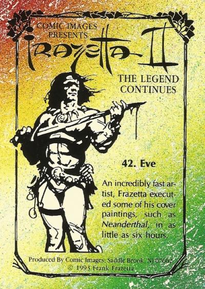 frazetta-ii-trading-cards-42b