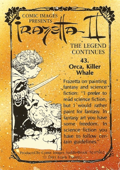 frazetta-ii-trading-cards-43b