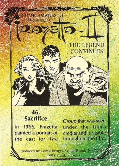 frazetta-ii-trading-cards-46b
