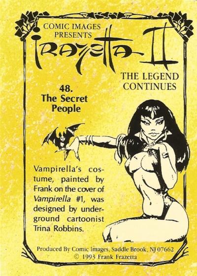frazetta-ii-trading-cards-48b