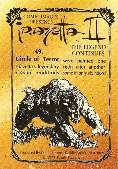 frazetta-ii-trading-cards-49b