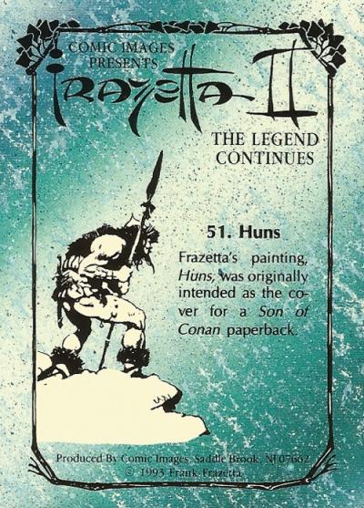 frazetta-ii-trading-cards-51b