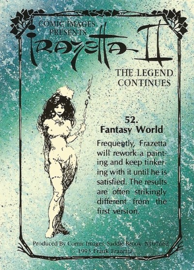 frazetta-ii-trading-cards-52b