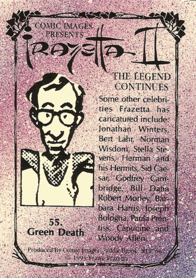 frazetta-ii-trading-cards-55b