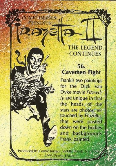frazetta-ii-trading-cards-56b