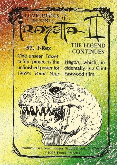 frazetta-ii-trading-cards-57b