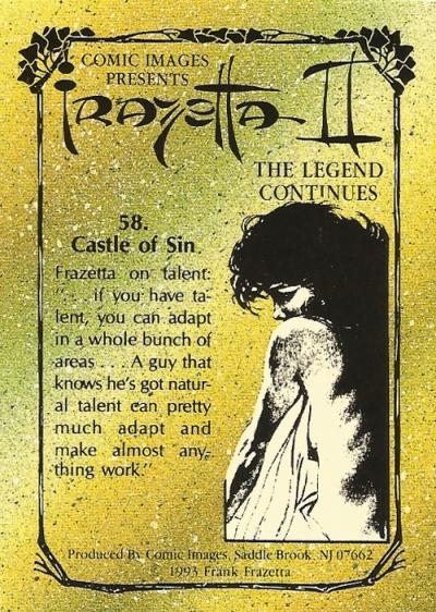 frazetta-ii-trading-cards-58b