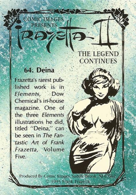 frazetta-ii-trading-cards-64b