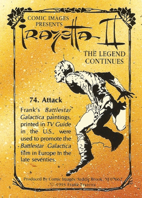 frazetta-ii-trading-cards-74b