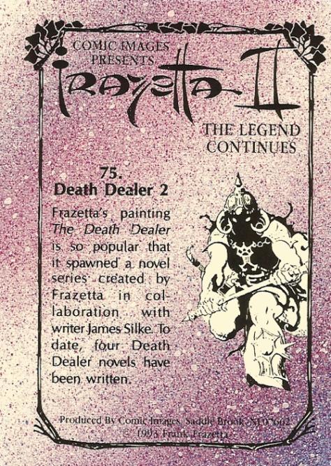 frazetta-ii-trading-cards-75b