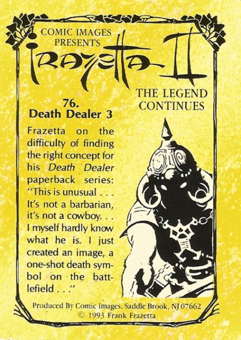 frazetta-ii-trading-cards-76b