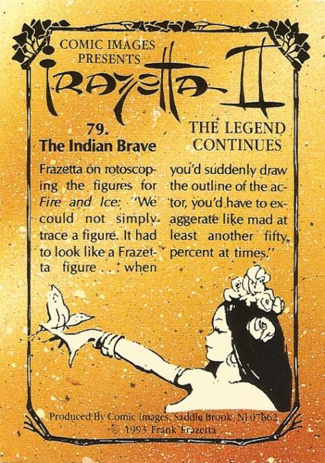 frazetta-ii-trading-cards-79b