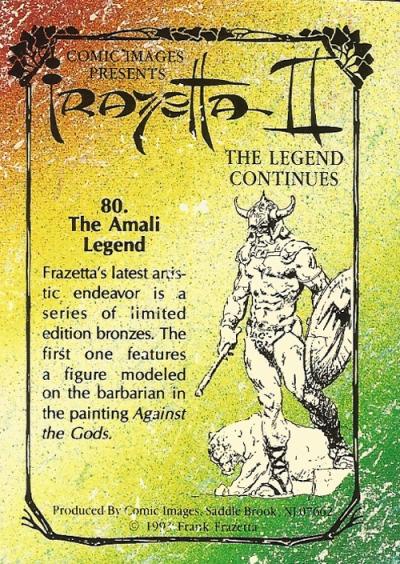 frazetta-ii-trading-cards-80b