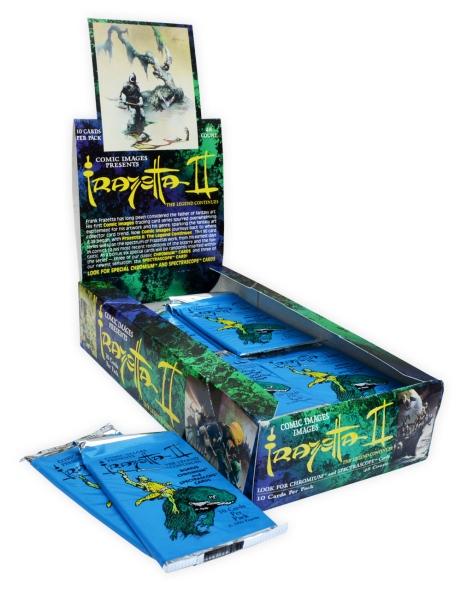 frazetta-ii-trading-cards-box-4