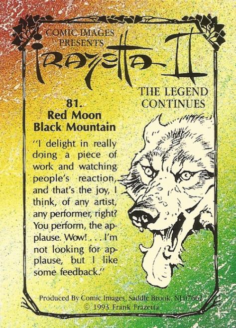 frazetta-ii-trading-cards-81b