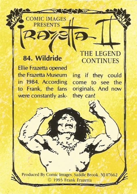 frazetta-ii-trading-cards-84b