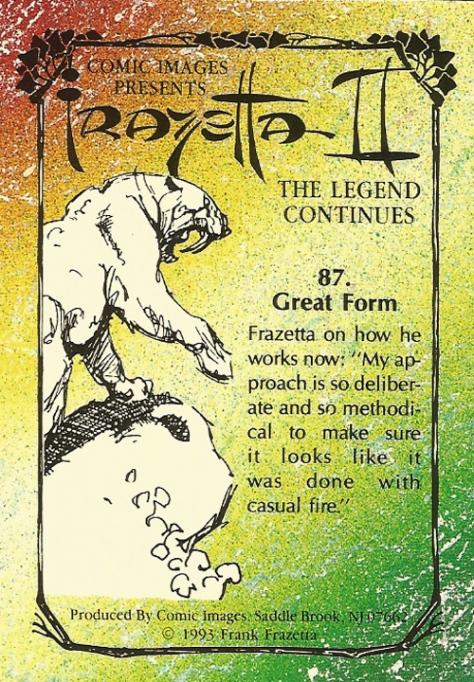 frazetta-ii-trading-cards-87b
