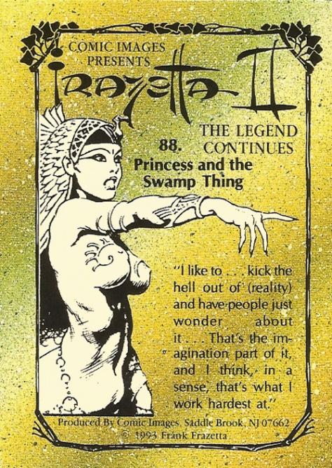 frazetta-ii-trading-cards-88b