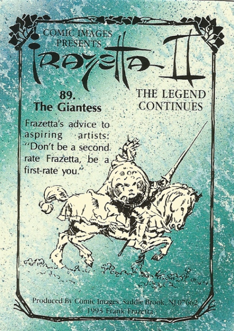 frazetta-ii-trading-cards-89b
