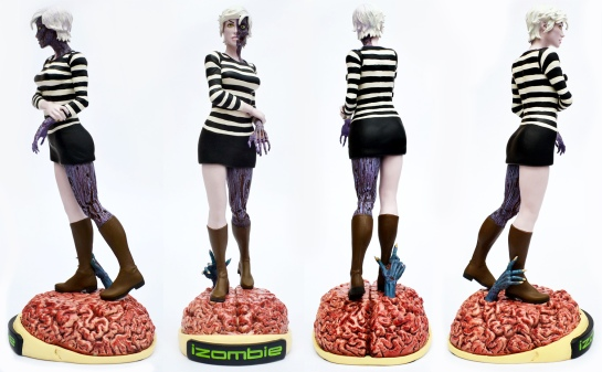 izombie-statue-all-sides