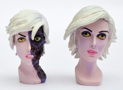 izombie-statue-heads