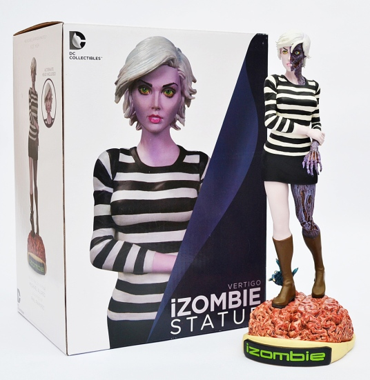 izombie-statue-with-box