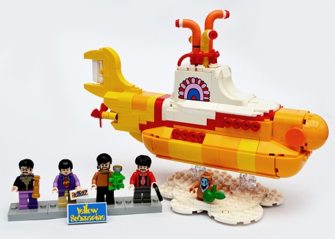 lego-yellow-submarine-3