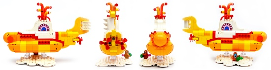 lego-yellow-submarine-all-sides