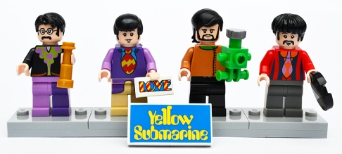 lego-yellow-submarine-the-band