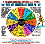 marvel-calendar-1975-bonus