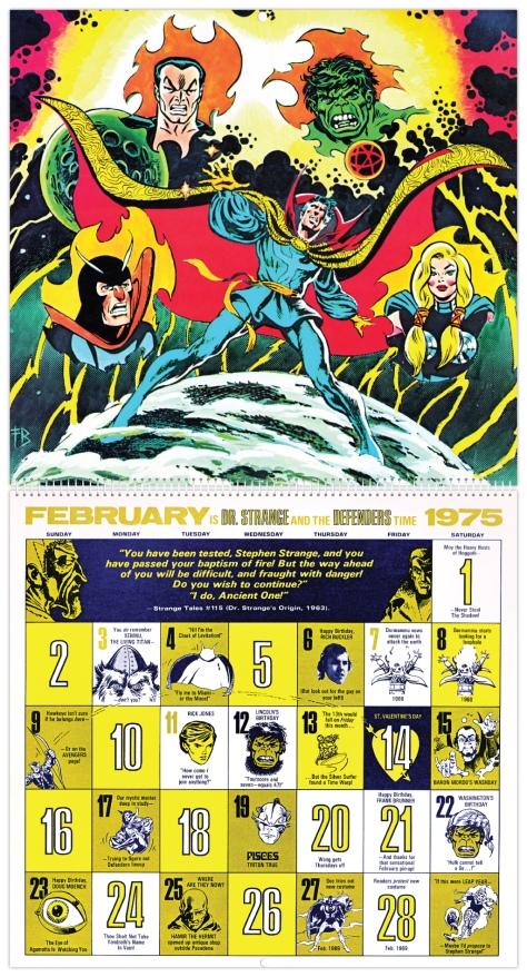 marvel-calendar-1975-february