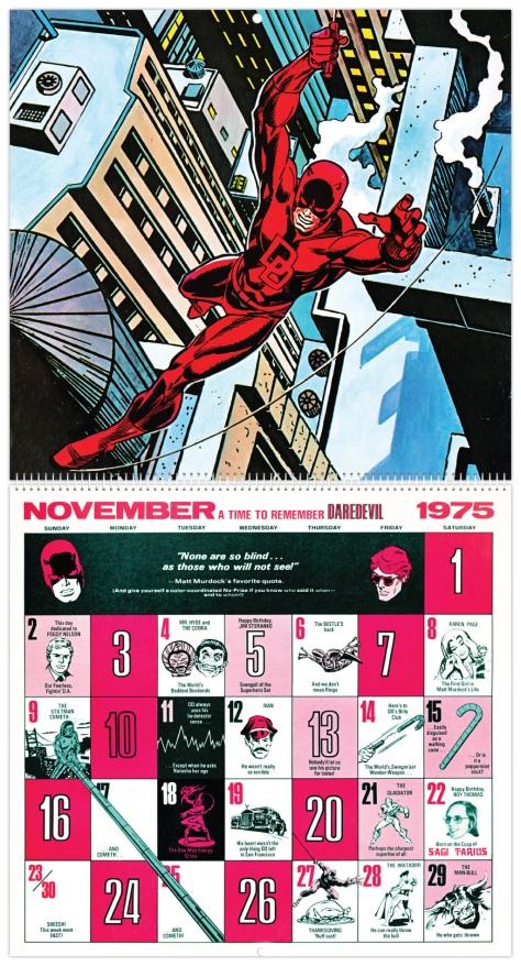 marvel-calendar-1975-november