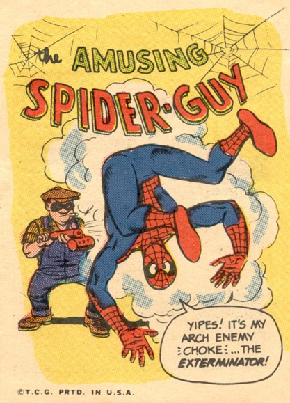 spider-guy-cover