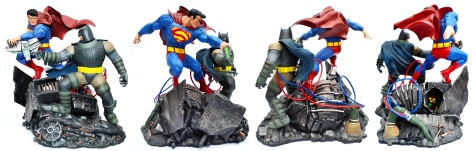 superman-and-batman-statue-all-sides