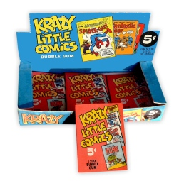 topps-krazy-little-comics-box-art