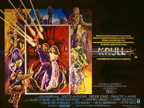 krull-1