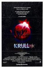 krull-teaser-poster