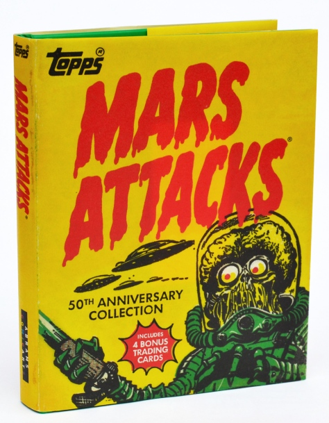 mars-attacks-front-cover