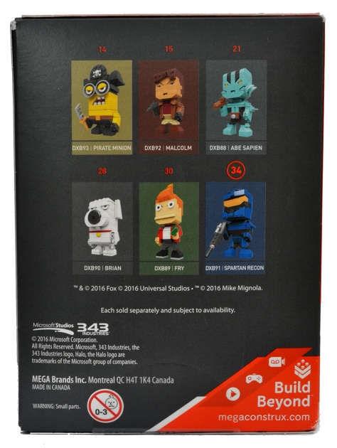 Mega Construx_Abe, back of the box_2